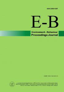 E-BPJ lcon