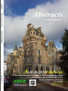 1 edinburgh cvr abstract A3 r4