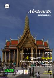1-bangkok-2017-abstract-book-fr-cvr-2